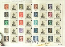 CHEAPER 800 x 1st Class Genuine Royal Mail Stamps UNUSED WITH GUM