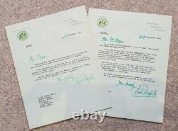 Fantastic large original WW2 & post-war Document set for 1 British soldier 39-56