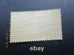 GB 1919 Seahorse 10/- Nice Mint-£475.00-Sensible Offers-Post UK-Read all below