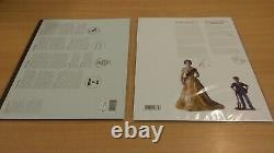 GB 2013 & 2014 Royal Mail Collectors Special Stamps Presentation Year Pack