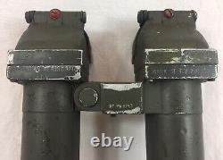 Vintage, Post WW2, British Army / Military, Periscope Binoculars, Centurion Tank